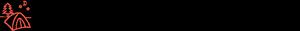 Koenigsleiten-alpenrose.at